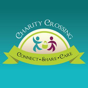 Charity Crossing Logo