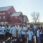 Autism Walk 2019 Delaware