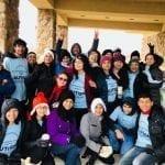 Autism 5K Walk 2018 New Jersey